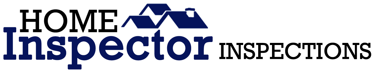 home-inspector-inspections