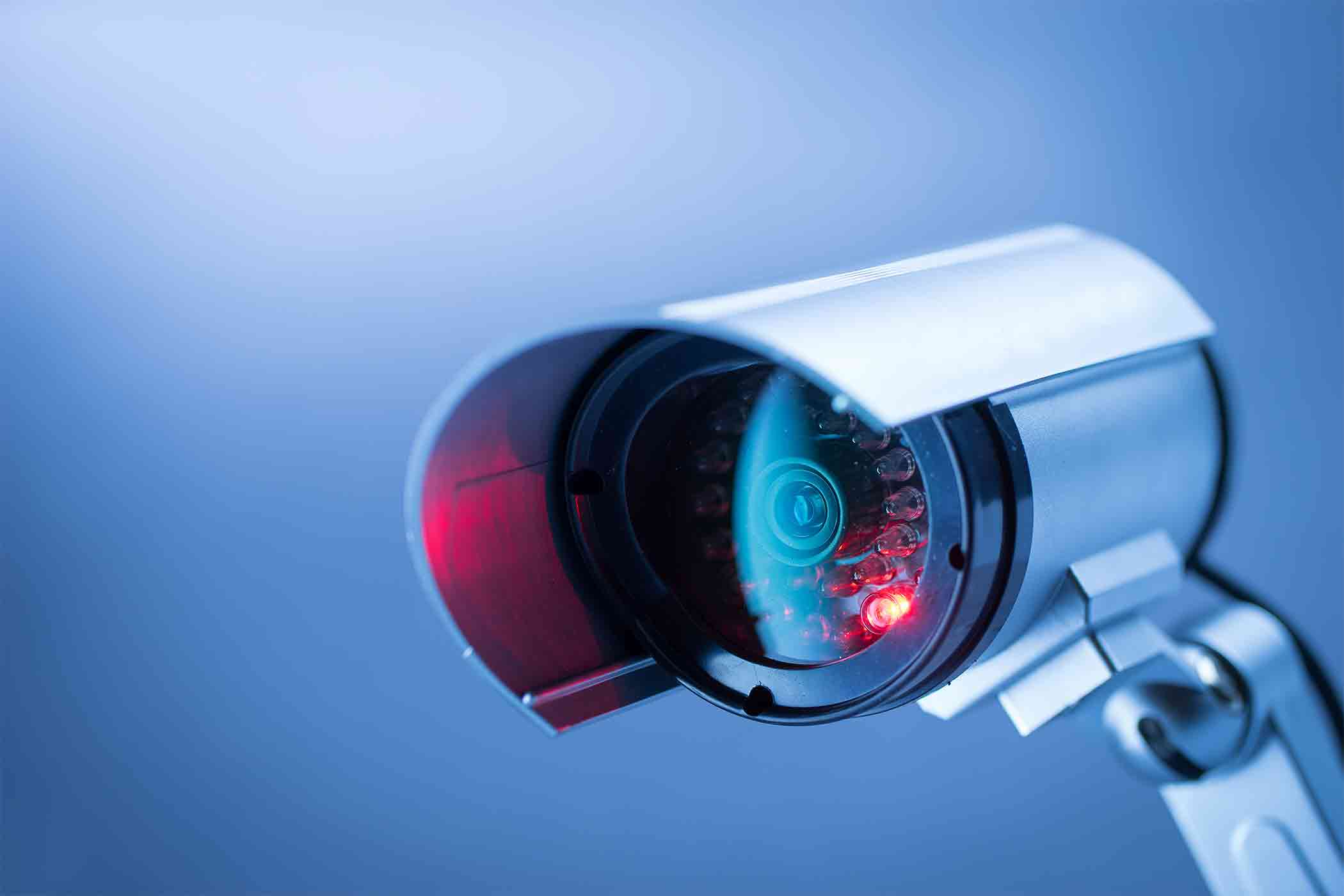 Security Camera Installation Mistakes That May Jeopardize Your Security
