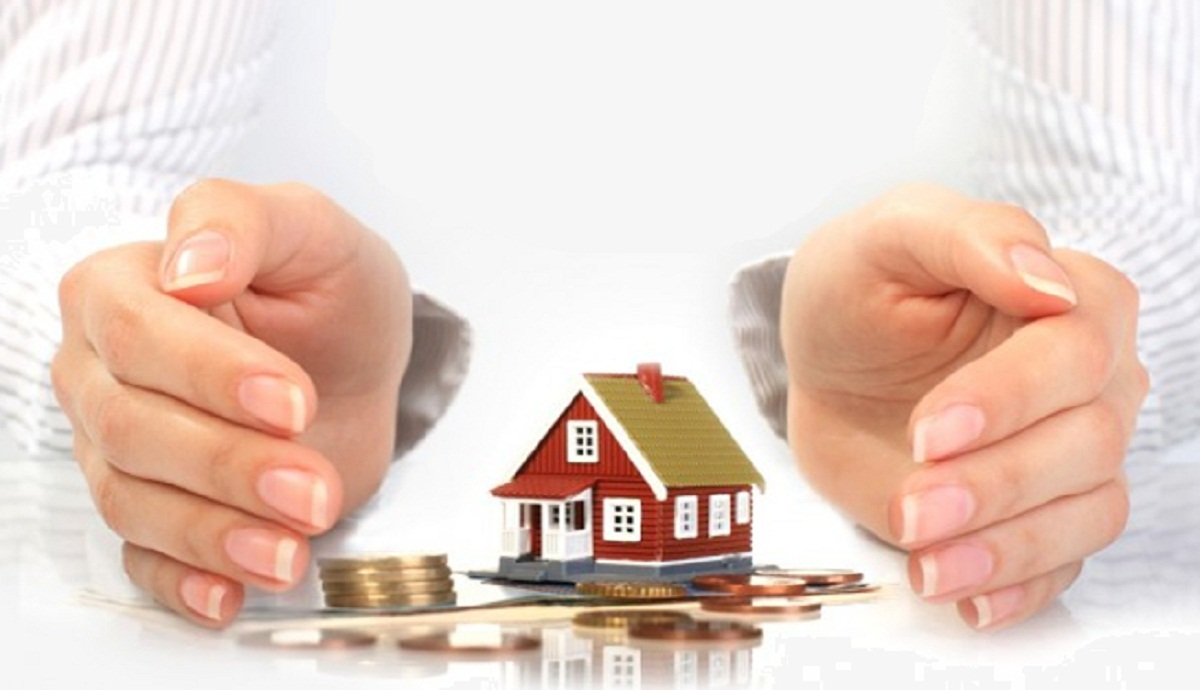 What are the Important Factors to Consider While Investing in Real Estate?