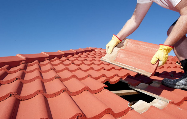 Questions to Ask While Hiring a Roofer